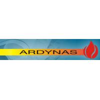 ARDYNAS, UAB