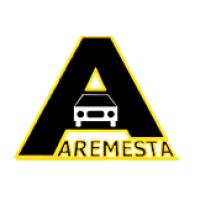 AREMESTA, UAB