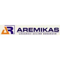 AREMIKAS, UAB