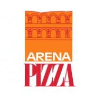 ARENA PIZZA, picerija, UAB PARKO ARENA