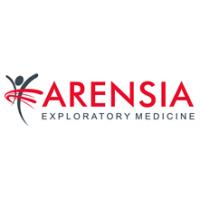 ARENSIA Exploratory Medicine, UAB