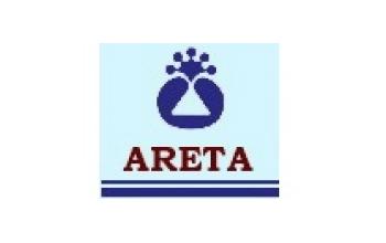 ARETA, UAB