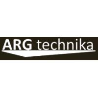 Arg Technika, UAB