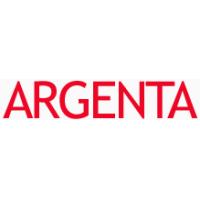 ARGENTA, UAB