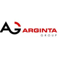 ARGINTA Group, UAB