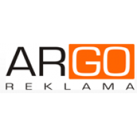 ARGO REKLAMA, UAB