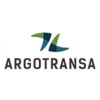 Argotransa, UAB