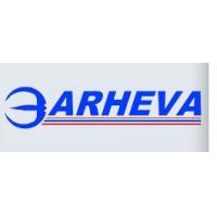Arheva, UAB