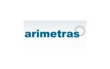 ARIMETRAS, UAB