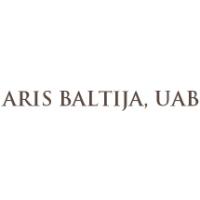 ARIS BALTIJA, UAB