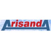 ARISANDA, UAB