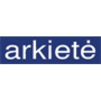 ARKIETĖ, UAB