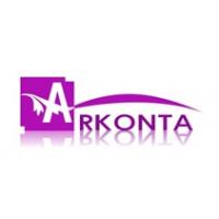 ARKONTA, UAB