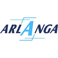ARLANGA PVC, UAB