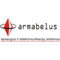 ARMABELUS, UAB