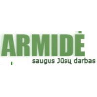 ARMIDĖ, IĮ