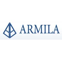 ARMILA, UAB