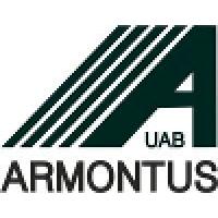 ARMONTUS, UAB