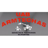 ARMTECHAS, UAB