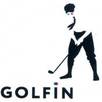 Arnas Kaunas Golf Clinic, VŠĮ