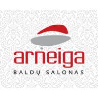 Arneiga, UAB