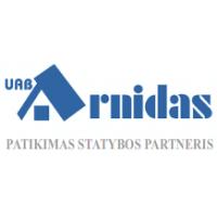 ARNIDAS, UAB