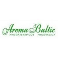 AROMA BALTIC, UAB