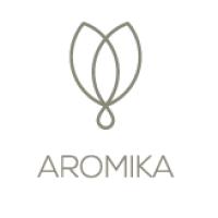 AROMIKA, UAB