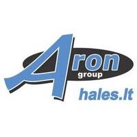 ARON GROUP, UAB
