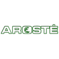 Arostė, UAB