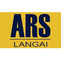 Ars Langai, UAB