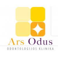 Ars Odus, UAB