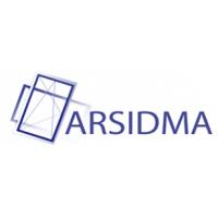 Arsidma, UAB
