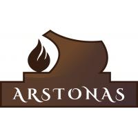 ARSTONAS, UAB
