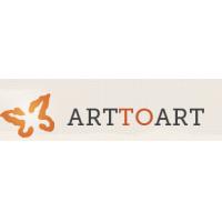 Art to Art, UAB