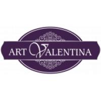 Art Valentina, užuolaidų salonas, UAB Dekoteksas