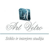 Art Vetro, UAB