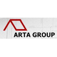 Arta Group, UAB
