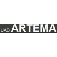 ARTEMA, UAB