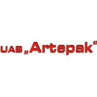 Artepak, UAB