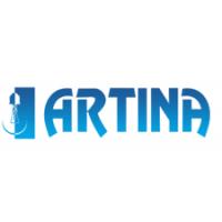 Artina, UAB