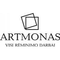 ARTMONAS, IĮ