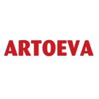 Artoeva, UAB