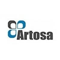 Artosa, UAB