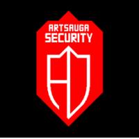 ARTSAUGA SECURITY, VŠĮ