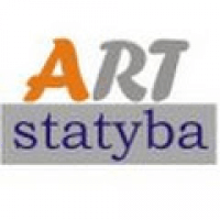 ARTstatyba, UAB