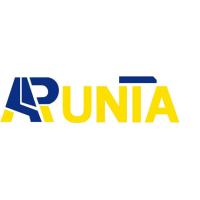 ARUNTA, UAB