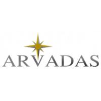 ARVADAS, UAB
