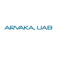 ARVAKA, UAB