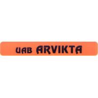 ARVIKTA, UAB